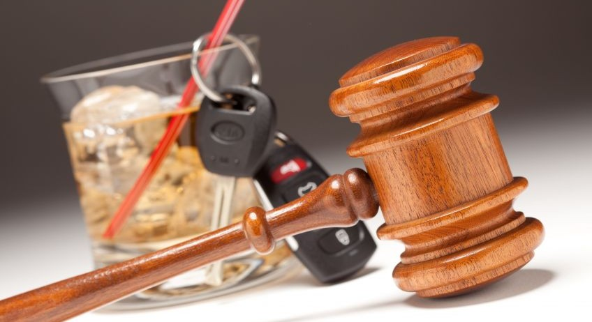 Dui-Defense-Tampa-Bay-e1427319271656