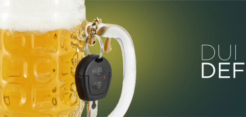 DUI Lawyers in the Tampa