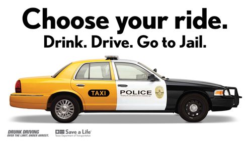 choose-your-ride-drink-drive-jail