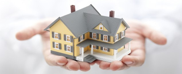 model-home-in-hands